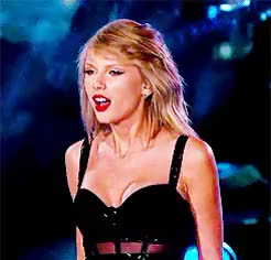 Watch this taylor swift GIF on Gfycat. Discover more performance, sarah, taylor swift, this is so badly coloured but, twsiftedit GIFs on Gfycat