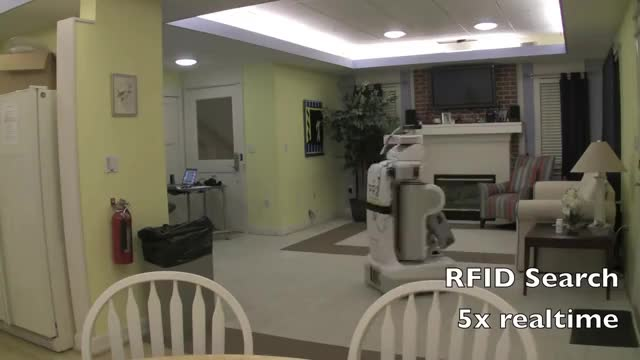 Watch Finding and Navigating to Household Objects with UHF RFID Tags by Optimizing RF Signal Strength GIF on Gfycat. Discover more related GIFs on Gfycat