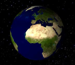 Watch and share Amazing Earth Flyovers From Space. GIFs on Gfycat