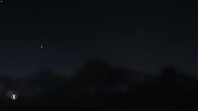 Watch and share Rainbow6 GIFs by chor1pan on Gfycat