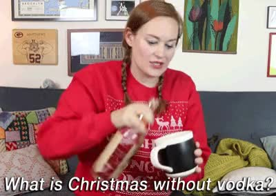 Watch this christmas GIF by GIF Reactions (@visualecho) on Gfycat. Discover more Christmas, Merry Christmas, xmas GIFs on Gfycat