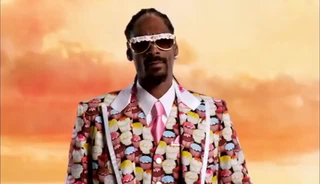Watch and share Snoop Dogg California Gurls GIFs on Gfycat