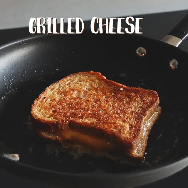 Watch and share Grilling GIFs on Gfycat