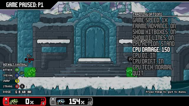 Watch and share Rivals Of Aether 07.24.2017 - 17.35.42.28 GIFs on Gfycat
