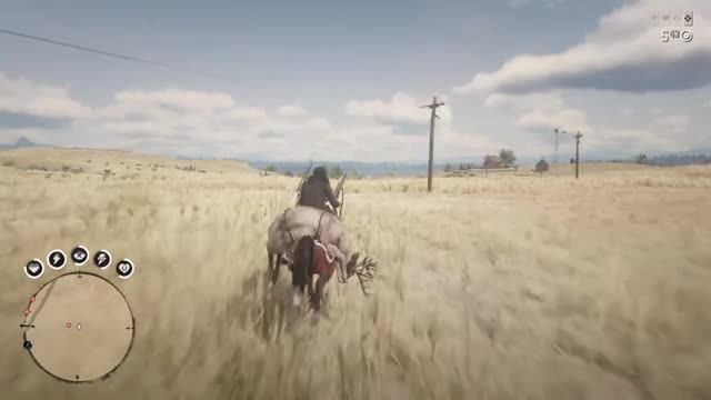 Watch this GIF by Xbox DVR (@xboxdvr) on Gfycat. Discover more RedDeadRedemption2, ShezSoBooyah, xbox, xbox dvr, xbox one GIFs on Gfycat