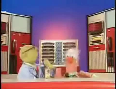 A32, Beaker, Chickens, Pigs, Top, airplane, best, cows, crazy, ever, fat, funny, ivo, joy, kid, muppetlabs, muppetshow, ode, rompen, wallienator27, Explosion GIFs
