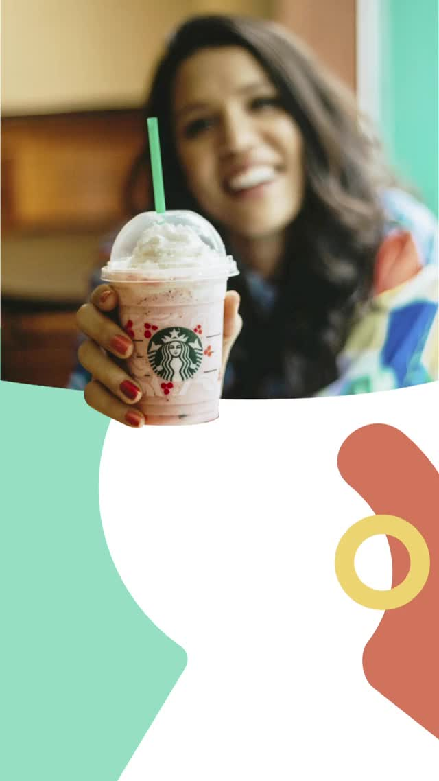 Watch and share Storie Frapuccino GIFs on Gfycat