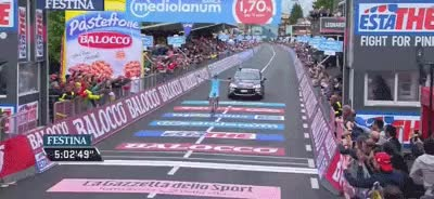 Watch and share Giro D'italia GIFs and Mikel Landa GIFs on Gfycat
