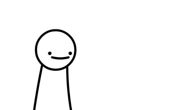 Watch asdfmovie9 (reddit) GIF on Gfycat. Discover more related GIFs on Gfycat