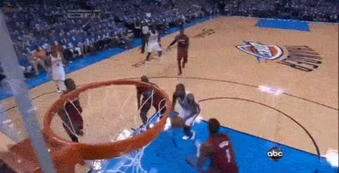 Watch this basketball GIF on Gfycat. Discover more related GIFs on Gfycat