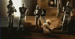 Watch and share Starwars$canonical GIFs on Gfycat