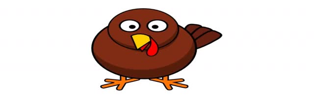 Watch Turkey gobble sound effect GIF on Gfycat. Discover more Christmas, Turkey, effect, effects, fx, gobble, ring, sound, thanksgiving, tone GIFs on Gfycat
