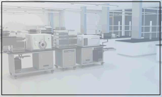 Watch and share Complete Mass Spec Lab Solutions | OMNI Lab Solutions GIFs by OMNI Lab Solutions on Gfycat