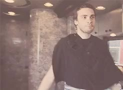 Watch and share Taylor York GIFs and Gifsbyme GIFs on Gfycat