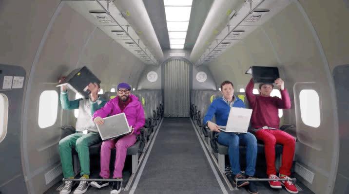 OkGoLaptops GIFs