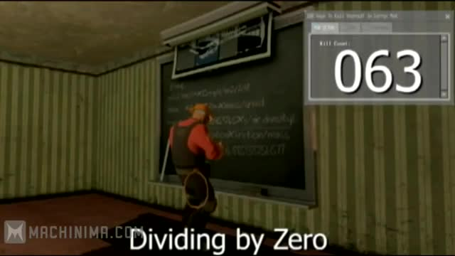 Watch 100 More Ways to Die in Garry's Mod: FULL Movie (Half-Life 2 Machinima) GIF on Gfycat. Discover more 00020626716086, 014633098525, HL2, Half-Life, Halflife, MPN, Software, UPC, Valve, yt:quality=high GIFs on Gfycat