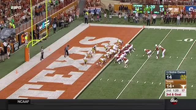 Watch and share Cfb GIFs by Brad Cherone on Gfycat