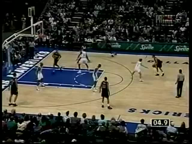 Watch and share Basketball GIFs by kblaze8855 on Gfycat