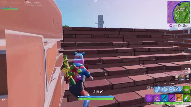 Watch and share Fortnitebr GIFs and Fortnite GIFs by ocdl__ on Gfycat