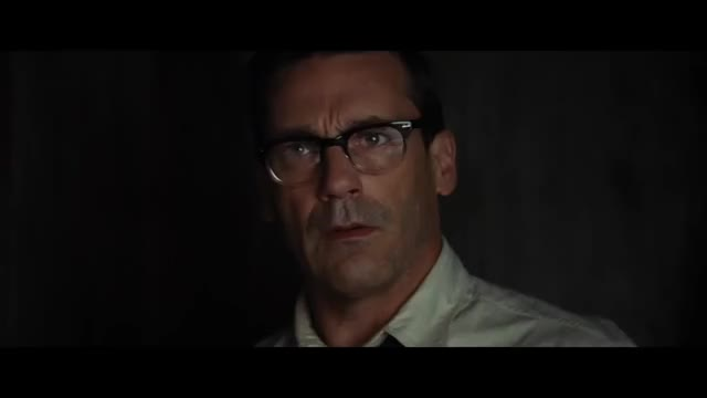 Watch and share Bad Times At The El Royale GIFs and Jon Hamm GIFs by Bad Times at the El Royale on Gfycat