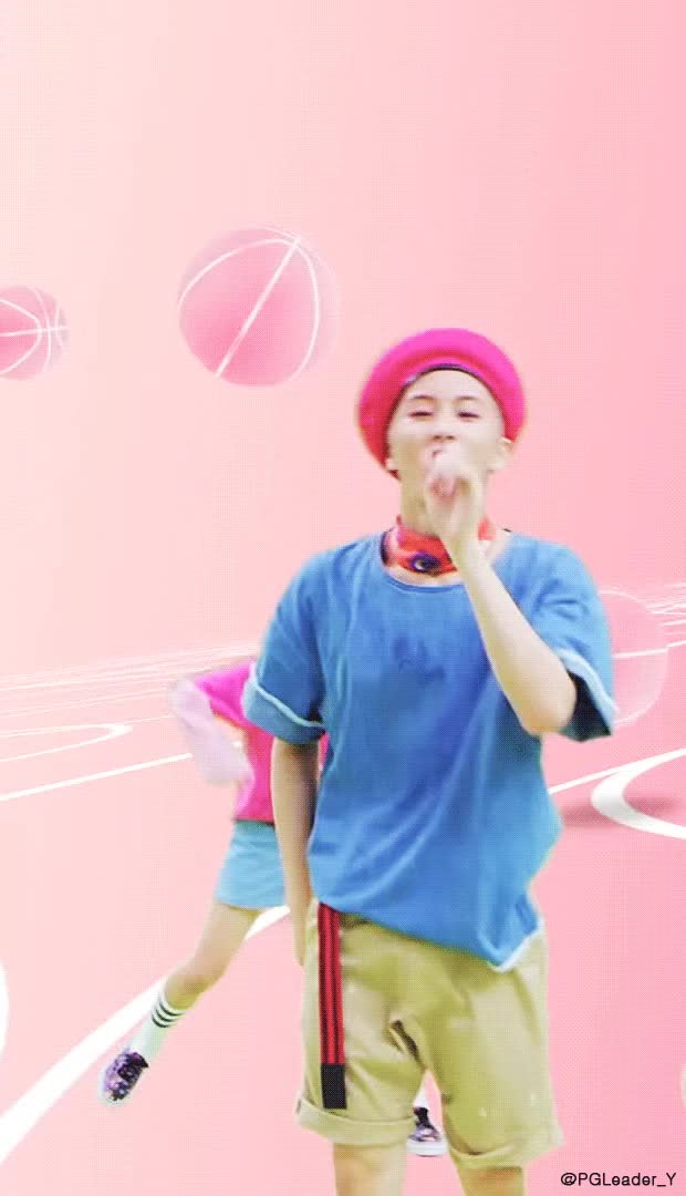 Watch and share 츄잉껌 마크 4 GIFs by PGLY on Gfycat