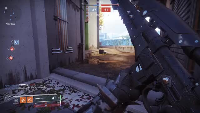 Watch and share Sniping Ownage GIFs on Gfycat