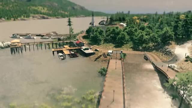 Watch and share Cities Skylines GIFs and Pres GIFs on Gfycat