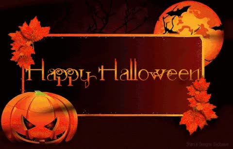 Watch and share Pumpkins GIFs on Gfycat