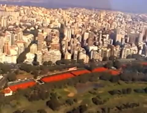 Watch and share Buenos Aires GIFs on Gfycat