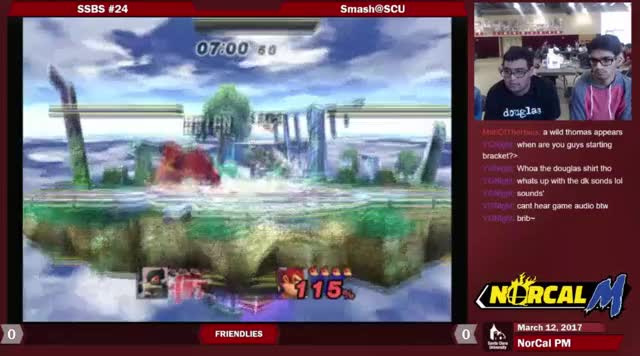 Watch omw combo GIF on Gfycat. Discover more project m GIFs on Gfycat