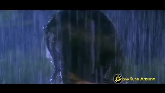 Watch and share Akshay Kumar Songs GIFs and Gaane Sune Ansune GIFs on Gfycat