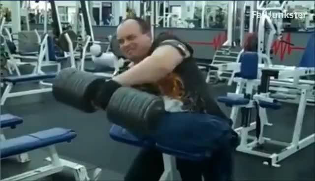 Gym Fail Workout Fails Compilation Gym Fail Workout Fail Compilation Gym