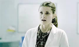 Watch Always. Always. GIF on Gfycat. Discover more gif, it actually looks good though B), louise brealey, mine, molly hooper, sherlockedit, yes i gave in a made the gifssssssssss GIFs on Gfycat