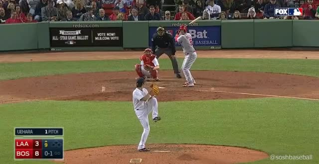 Watch Infield Outfield IMG 1 GIF by @damian.dydyn on Gfycat. Discover more related GIFs on Gfycat