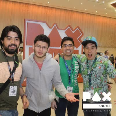 Watch and share Pax GIFs on Gfycat