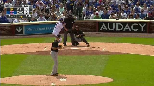 Watch and share Baseball GIFs and Popular GIFs by efitz11 on Gfycat