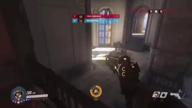 Watch and share FFA Mystery Heroes GIFs on Gfycat