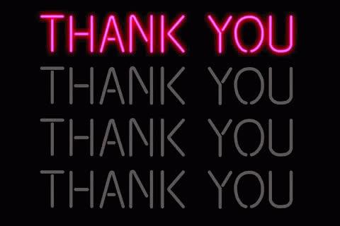 gracias, grateful, gratitude, thank you, thankful, thanks, Thank You GIFs