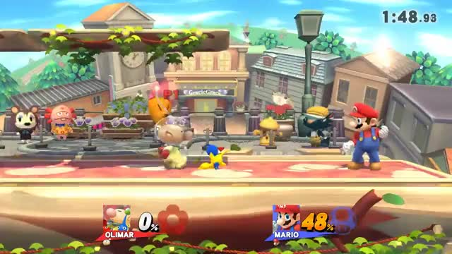 Watch smash GIF on Gfycat. Discover more replays, smashbros, super smash bros. GIFs on Gfycat
