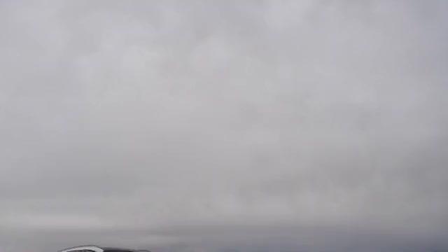 Watch and share Starcarsifu GIFs on Gfycat