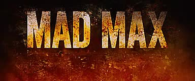 enjoy mad max fury road full hd movie release date 20 find