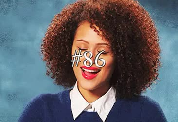 Watch and share Nathalie Emmanuel GIFs and Black Girls Rock GIFs on Gfycat