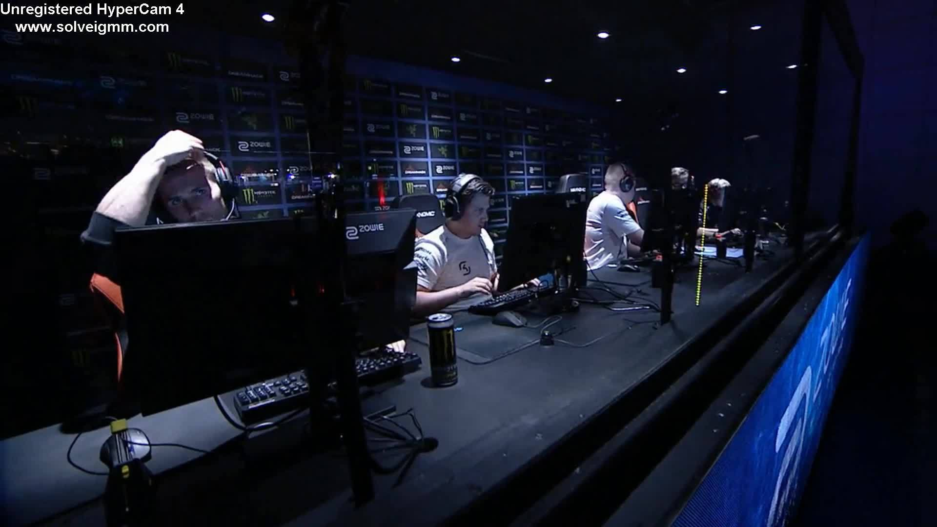GlobalOffensive, LivestreamFail, When you need to adjust your balls (reddit) GIFs