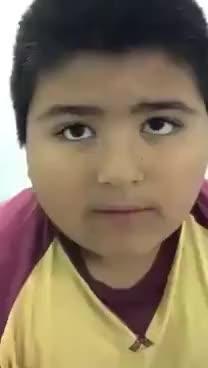 Watch and share Niño GIFs on Gfycat