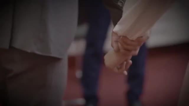 Watch and share Trailer Cả Một Đời Ân Oán GIFs on Gfycat