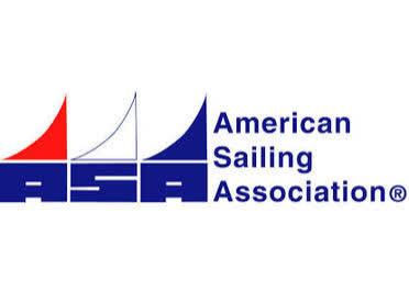 biscayne bay sailing, Sailboat Yacht Brokerage GIFs