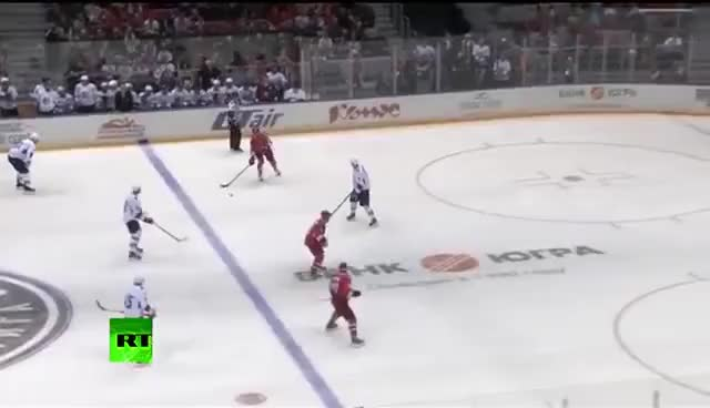 Watch OKAY FINAL FINAL GIF I PROMISE GIF on Gfycat. Discover more hockey, russia, sochi, vladimir putin GIFs on Gfycat
