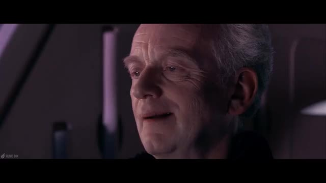 Watch and share Palpatine GIFs and Popular GIFs on Gfycat