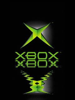 gaming, microsoft, xbox, xbox 360, xbox one, Xbox GIFs