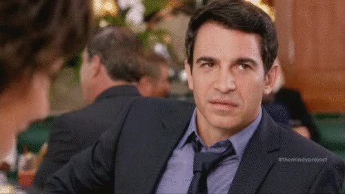 Watch and share Chris Messina GIFs on Gfycat